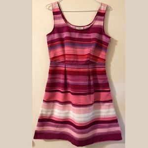 Ann Taylor LOFT Dress 4